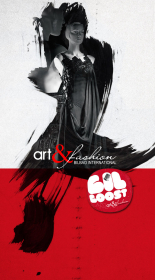 Bilbao International Art & Fashion