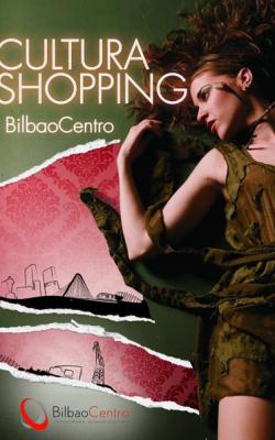Agrupación Empresarial BilbaoCentro