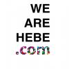 Plataforma HEBE