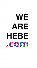 HEBE platform