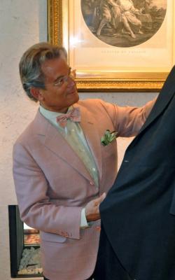 Javier De Juana