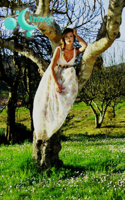 Luna Maga Fashion